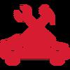 AUTO LUKI СЕРВИС MOTORS